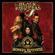 Don't Lie - The Black Eyed Peas