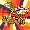 The Greatest Soul Party