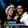 Cesar e Alessandro