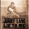 Jonny Lang - There's Gotta Be a Change