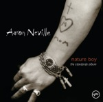 Aaron Neville - The Very Thought of You (feat. Linda Ronstadt)