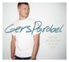 Gers Pardoel - Deze Wereld Is Van Jou kunstwerk