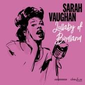 Sarah Vaughan - Shulie a Bop (2007 Remastered Version)
