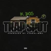 Trap Spot - Single Mp3 Download