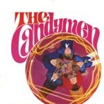 The Candymen - Georgia Pines