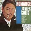 Romance, Javier Solís