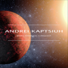 Mars: Mindless Conquest - Andrei Kaptsiuh