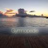 Gymnopedie - Gymnopedie No. 3 ilustración
