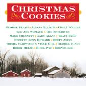 [Download] Christmas Cookies MP3