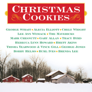Christmas Cookies - George Strait - George Strait