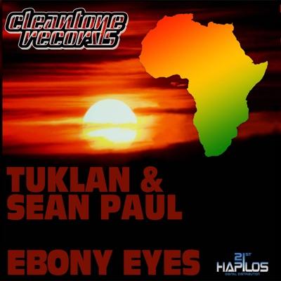 Ebony Eyes EP MP3 Download