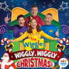 The Wiggles - Wiggly, Wiggly Christmas! artwork