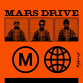 MARS DRIVE