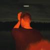 Trevor Daniel - Falling artwork