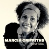 Marcia Griffiths Special Edition - EP ジャケット写真
