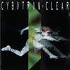 Cybotron - Cosmic Raindance