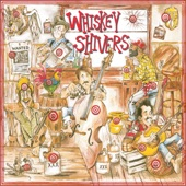 Whiskey Shivers - Angel in the Snow