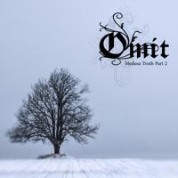 Omit - Veil of Isis artwork