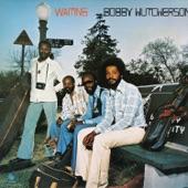 Bobby Hutcherson - Prime Thought