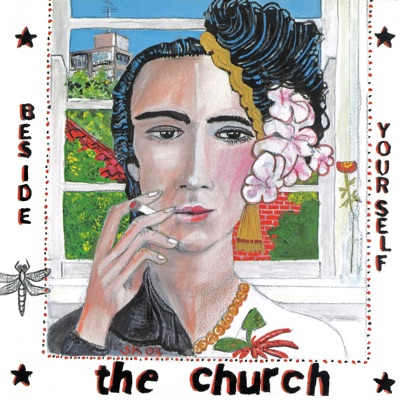 Beside Yourself - The Church