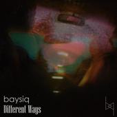 [Download] Different Ways MP3