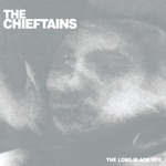 The Chieftains - The Lily of the West