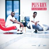 Plus rien (feat. KeBlack) - Franglish