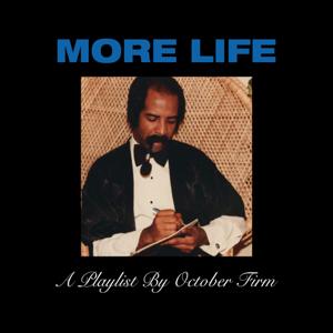 Drake - No Long Talk feat. Giggs