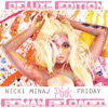 Pink Friday Roman Reloaded Deluxe Edition