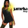 Jamelia & Isobel Griffiths - Stop artwork