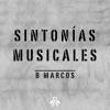 Sintonías Musicales