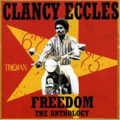 Clancy Eccles - Easy Snappin'