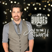 Joy To the World - JT Hodges - JT Hodges