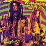 White Zombie - Thunder Kiss '65