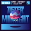 After Midnight (feat. Laurell & Mann)