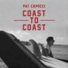 Coast to Coast - EP - Pat Capocci