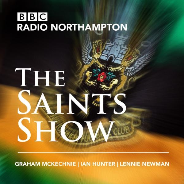 The Saints Show