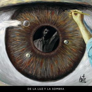 Luis Eduardo Aute - De la Luz y la Sombra (En Directo)