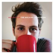 The Walking in Between - Ben Rector - Ben Rector
