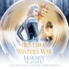 Castle (The Huntsman: Winter's War Version) - Single