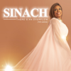 There's an Overflow (The Album) - Sinach