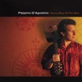 Peppino D'Agostino - Born In the Sea