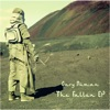 The Fallen - EP, Gary Numan
