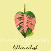 Piano Dreamers - Idontwannabeyouanymore (Instrumental) MP3
