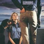 Scorpions - Falling In Love