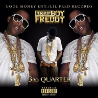3rd Quarter Mp3 Download