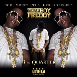 3rd Quarter Mp3 Download