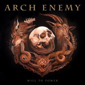 Arch Enemy - First Day in Hell
