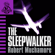 Robert Muchamore - The Sleepwalker