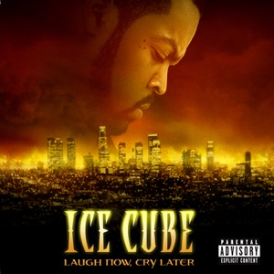 Ice Cube - Why We Thugs